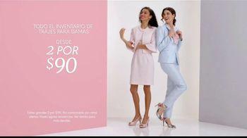 K&G Fashion Superstore TV Spot, 'Los estilos de Pascua que te encantarán' [Spanish] - Thumbnail 6