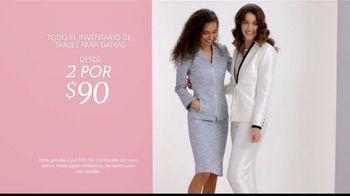 K&G Fashion Superstore TV Spot, 'Los estilos de Pascua que te encantarán' [Spanish] - Thumbnail 7