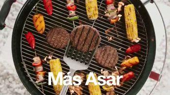 Target TV Spot, 'Disfruta más con entrega el mismo día' canción de Carlos Vives [Spanish] - Thumbnail 4