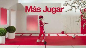 Target TV Spot, 'Disfruta más con entrega el mismo día' canción de Carlos Vives [Spanish] - Thumbnail 7