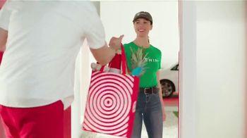 Target TV Spot, 'Disfruta más con entrega el mismo día' canción de Carlos Vives [Spanish] - Thumbnail 8