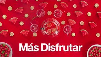 Target TV Spot, 'Disfruta más con entrega el mismo día' canción de Carlos Vives [Spanish] - Thumbnail 9