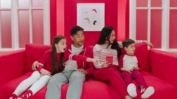 Target TV Spot, 'Ten tiempo para más' canción de Carlos Vives [Spanish]