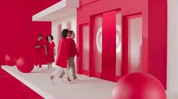 Target TV Spot, 'Noche en familia' canción de Carlos Vives [Spanish] - Thumbnail 5