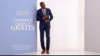 K&G Fashion Superstore TV Spot, 'Celebremos la Pascua' [Spanish] - Thumbnail 3