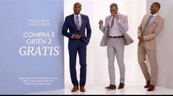 K&G Fashion Superstore TV Spot, 'Celebremos la Pascua' [Spanish] - Thumbnail 4