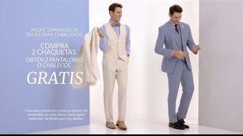 K&G Fashion Superstore TV Spot, 'Celebremos la Pascua' [Spanish] - Thumbnail 6