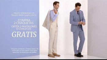 K&G Fashion Superstore TV Spot, 'Celebremos la Pascua' [Spanish] - Thumbnail 7