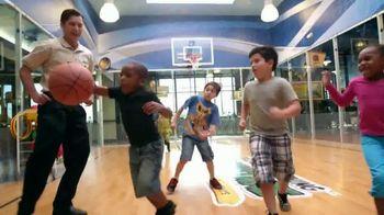 Children's Learning Adventure TV Spot, 'Summer Camp' - Thumbnail 2