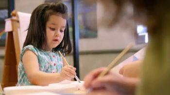 Children's Learning Adventure TV Spot, 'Summer Camp' - Thumbnail 3