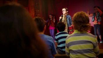 Children's Learning Adventure TV Spot, 'Summer Camp' - Thumbnail 4