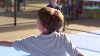 Children's Learning Adventure TV Spot, 'Summer Camp' - Thumbnail 5