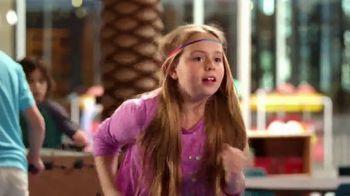 Children's Learning Adventure TV Spot, 'Summer Camp' - Thumbnail 6