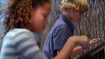 Children's Learning Adventure TV Spot, 'Summer Camp' - Thumbnail 7