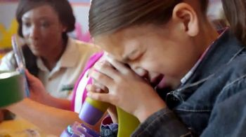 Children's Learning Adventure TV Spot, 'Summer Camp' - Thumbnail 8
