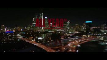 Shazam! - Alternate Trailer 90