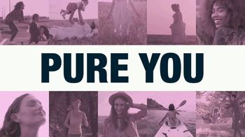 Dickinson's Enhanced Witch Hazel Hydrating Toner TV Spot, 'Pure Radiance' - Thumbnail 7