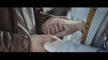 Extra Spearmint TV Spot, 'La historia de Sarah y Juan: aeropuerto' canción de Haley Reinhart [Spanish] - Thumbnail 1