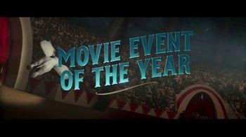 Dumbo - Alternate Trailer 99