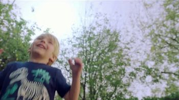 Stage Stores TV Spot, 'Jumping' - Thumbnail 1
