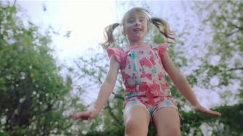 Stage Stores TV Spot, 'Jumping' - Thumbnail 3