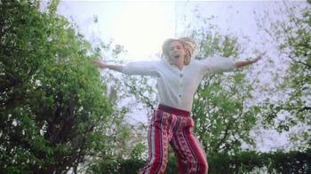 Stage Stores TV Spot, 'Jumping' - Thumbnail 5