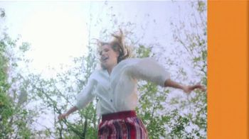 Stage Stores TV Spot, 'Jumping' - Thumbnail 7
