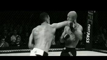 ESPN+ TV Spot, 'UFC 236 & Top Rank Boxing' - 23 commercial airings