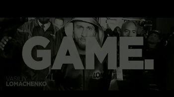 ESPN+ TV Spot, 'UFC 236 & Top Rank Boxing' - Thumbnail 1
