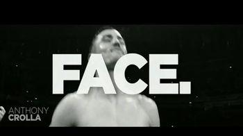 ESPN+ TV Spot, 'UFC 236 & Top Rank Boxing' - Thumbnail 3