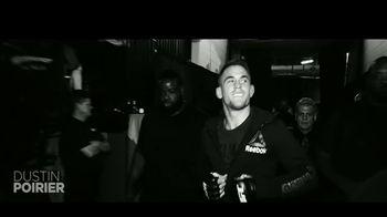 ESPN+ TV Spot, 'UFC 236 & Top Rank Boxing' - Thumbnail 4
