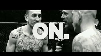 ESPN+ TV Spot, 'UFC 236 & Top Rank Boxing' - Thumbnail 5