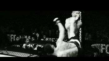 ESPN+ TV Spot, 'UFC 236 & Top Rank Boxing' - Thumbnail 6