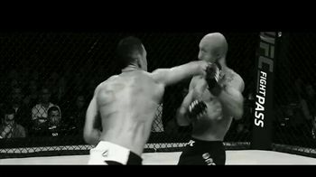 ESPN+ TV Spot, 'UFC 236 & Top Rank Boxing' - 23 commercial airings