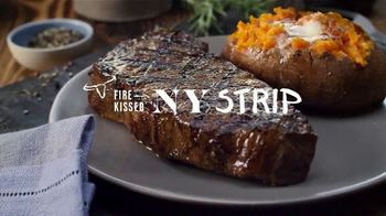 Longhorn Steakhouse TV Spot, 'Originals'
