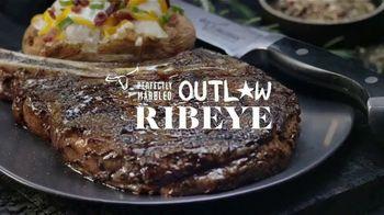 Longhorn Steakhouse TV Spot, 'Originals' - Thumbnail 3