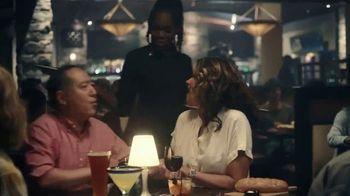 Longhorn Steakhouse TV Spot, 'Originals' - Thumbnail 6
