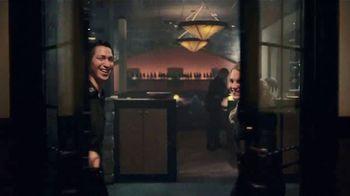 Longhorn Steakhouse TV Spot, 'Originals' - Thumbnail 7