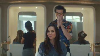 AT&T Wireless TV Spot, 'OK: Double Quinceañera' - Thumbnail 1