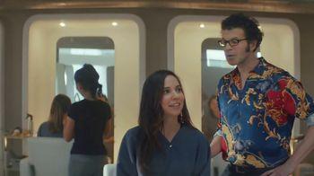 AT&T Wireless TV Spot, 'OK: Double Quinceañera' - Thumbnail 6