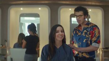 AT&T Wireless TV Spot, 'OK: Double Quinceañera'