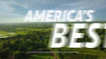 AT&T Wireless TV Spot, 'OK: Double Quinceañera' - Thumbnail 9