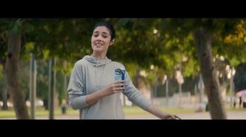 Goya Pure Coconut Water TV Spot, 'Elixir'