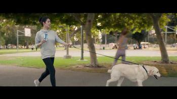Goya Pure Coconut Water TV Spot, 'Elixir' - Thumbnail 2