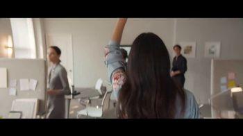Goya Pure Coconut Water TV Spot, 'Elixir' - Thumbnail 4