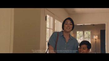 Goya Pure Coconut Water TV Spot, 'Elixir' - Thumbnail 5