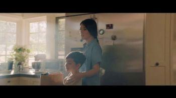 Goya Pure Coconut Water TV Spot, 'Elixir' - Thumbnail 6