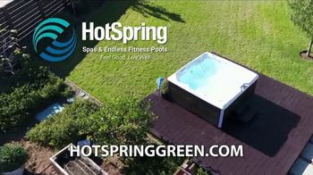 HotSpring TV Spot, 'Payments as Low as $49' - Thumbnail 8