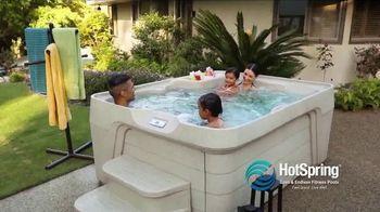 HotSpring TV Spot, 'Payments as Low as $49' - Thumbnail 4