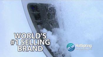 HotSpring TV Spot, 'Payments as Low as $49' - Thumbnail 5
